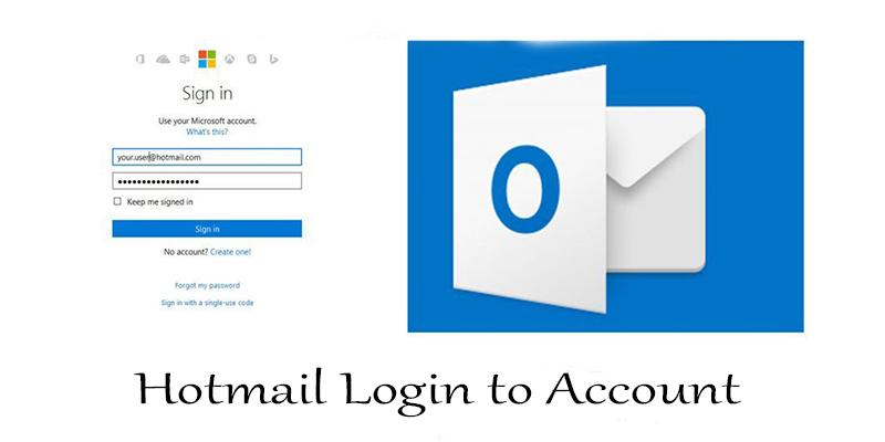Www hotmail com login sign in