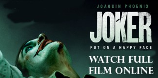 Watch Full Film Online