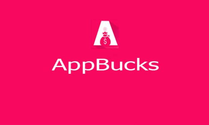 Appbucks
