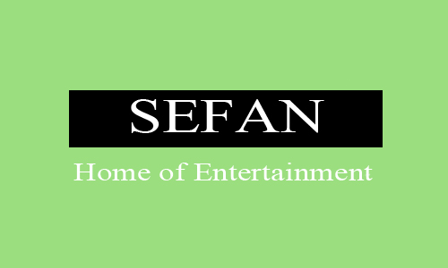 Sefan