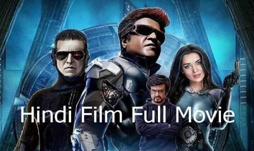 Hindi Film Full Movie