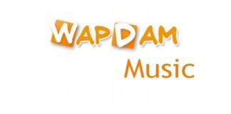 Wapdam Music