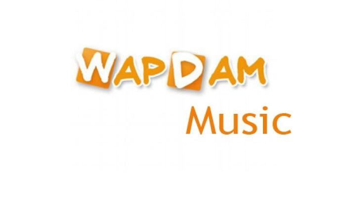 Wapdam inhabi.com