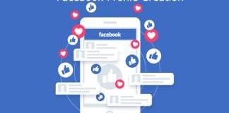 Facebook Profile Creation - How to Create a Facebook Profile