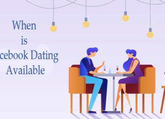 When is Facebook Dating Available