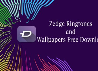 Zedge Ringtones and Wallpapers Free Download