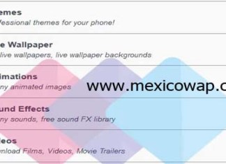 Mexicowap - Games   Apps   Mp3 Download   Videos