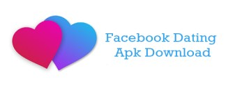 Facebook Dating Apk Download