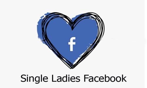 Single Ladies Facebook