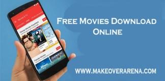 Free Movies Download Online