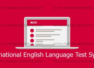 IELTS Can Be Taken On Paper Or Computer