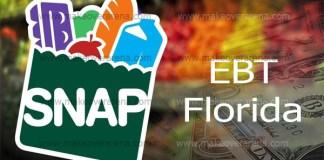 EBT Florida