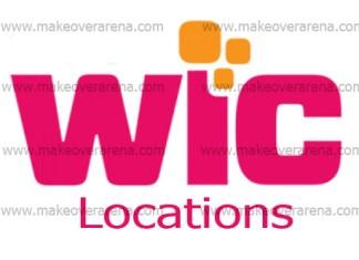 WIC Locations