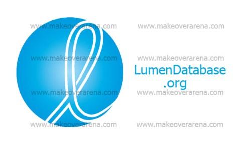 LumenDatabase.org