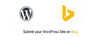 The Best Way to Submit your WordPress Site on Bing
