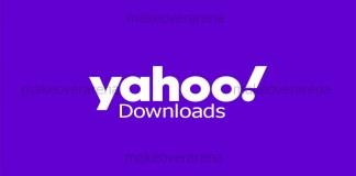 Yahoo Downloads