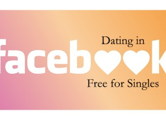 Dating in Facebook Free for Singles
