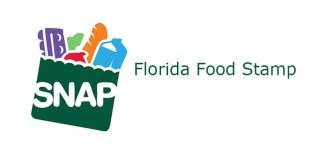 Florida Food Stamp