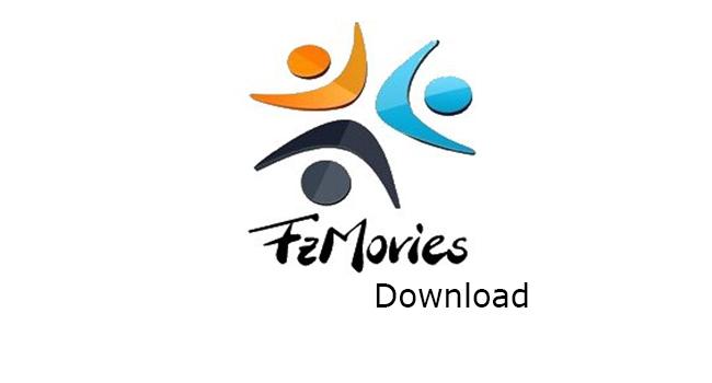 Fzmovies Download