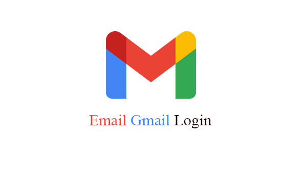 Email Gmail Login