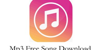Mp3 Free Song Download