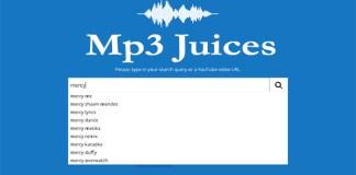 Mp3 Juices