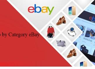 Shop by Category eBay