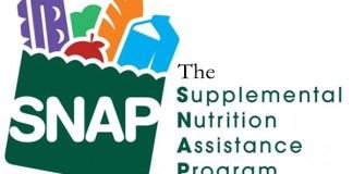 The Supplemental Nutrition Assistance Program