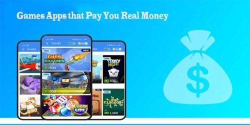 https://play.google.com/store/apps/details?id=com.moregames.makemoney&hl=en_US&gl=US