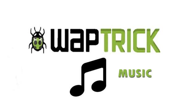 Music Waptrick