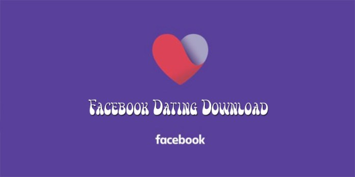 Facebook Dating Download