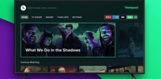 Hulu Streaming Received an Android TV App Boost