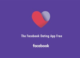The Facebook Dating App Free