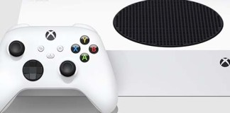 Xbox Series S is now a Threat to PS5