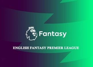 English Fantasy Premier League
