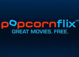 Popcornflix Movie