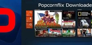 Popcornflix Downloader