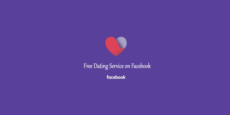 a new dating site app