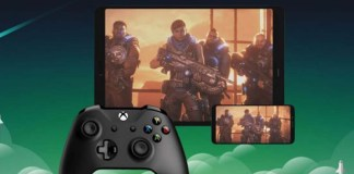 Microsoft xCloud Blocked After Apple Removed Shadow Game Streaming App