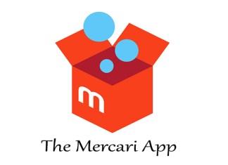 The Mercari App
