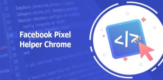 Facebook Pixel Helper Chrome