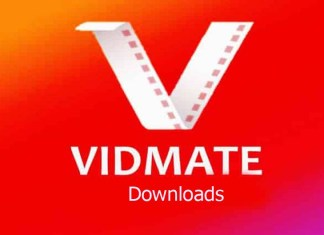 VidMate Downloads
