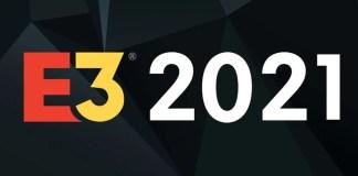 Ubisoft E3 2021 Big Reveals