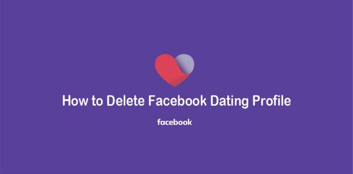 Facebook Dating Site Today 2021