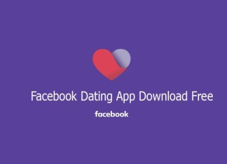 Facebook Dating App Download Free