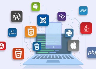 Web Development Technology Stacks