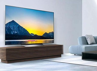 Cheap OLED TV Deals for July 2021