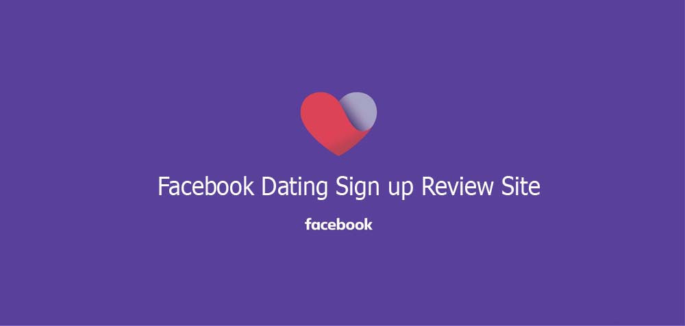 Sign up dating Asian Dating