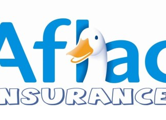 Aflac Insurance