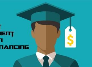 Best Student Loan Refinancing
